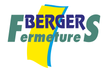 https://www.fermetures-berger.fr/